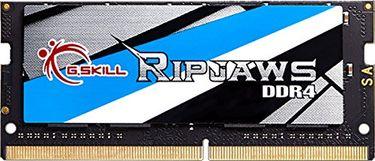 G.Skill Ripjaws (F4-2133C15S-16GRS) 16GB DDR4 Desktop Ram Price in India