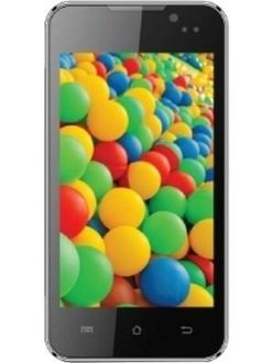 Karbonn A90 Price in India