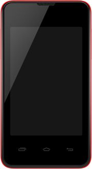 Micromax Bolt A58 Price in India