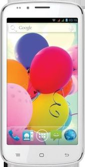 Videocon A54 Price in India