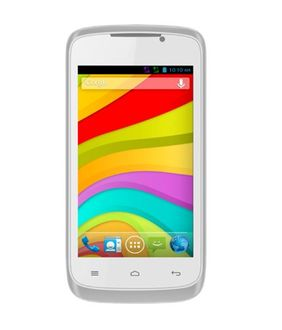 Videocon A31 Price in India
