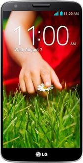 LG G2 (32 GB) Price in India