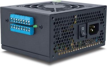 iball iB-CPS-816 Power Supply Worldwide Adaptor Price in India