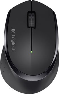 Logitech M275 Wireless Optical Mouse Price in India