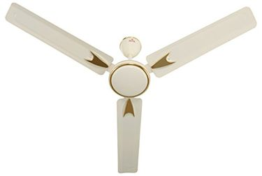 Polycab Volo Deluxe 3 Blade (1200mm) Ceiling Fan Price in India