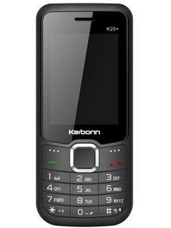 Karbonn K20 Plus Price in India