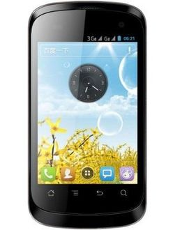 Karbonn Smart A5i Price in India