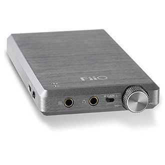 FiiO Mont Blanc E12 Headphone Amplifier Price in India