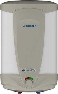 Crompton Greaves Arno Dlx 15 Litres Storage Water Geyser Price in India