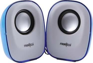 Frontech JIL-3923 Multimedia Speaker Price in India