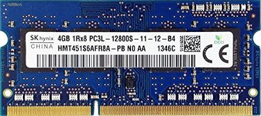 Sk Hynix (HMT451S6AFR8A-PB) 4GB DDR3 Ram Price in India