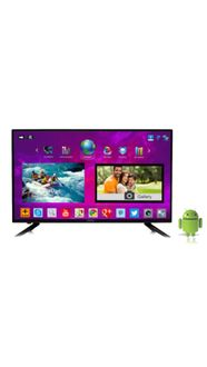 Onida Live Genius LEO50FAIN 48.5 Inch Full HD Smart LED TV Price in India