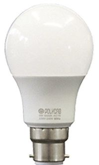 Polycab Aelius LXD 9W LED Bulb (Cool Day Light) Price in India
