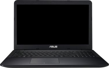 Asus A555LA-XX2064D Notebook Price in India