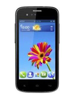 Gionee Pioneer P2 Price in India