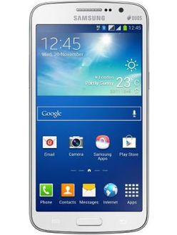 Samsung Galaxy Grand 2 Price in India