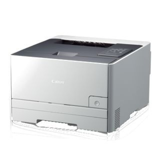 Canon LBP7110Cw Printer With Wi-Fi Price in India