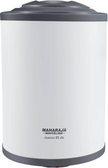 Maharaja Whiteline Classico Dlx-25 25 Litres Storage Water Geyser Price in India