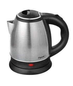 Pigeon Gypsy 1.2 Litre Electric Kettle Price in India