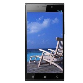 Gionee Elife E7 (32 GB) Price in India