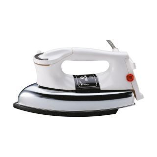 Bajaj Majesty DHX9 750W Dry Iron Price in India