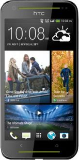 HTC Desire 700 Price in India