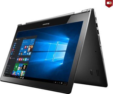Lenovo Yoga 500 (80R500C2IN) Notebook Price in India