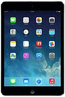 Apple iPad Mini 2 3G Price in India