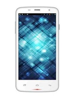 Spice Smart Flo Mettle 5X Mi-504 Price in India