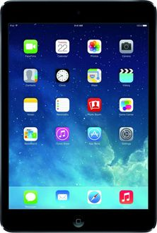 Apple iPad Mini 2 32GB Price in India
