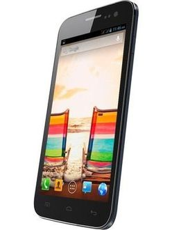 Micromax Canvas 2.2 A114 Price in India
