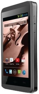 Karbonn A15 Plus Price in India