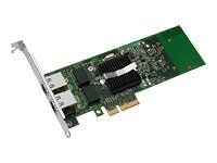Intel (E1G42ET) ET Dual Port Server Network Interface Card Price in India