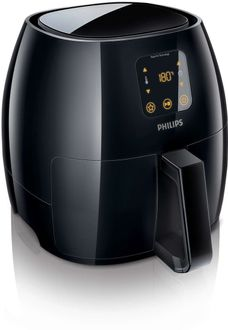 Philips HD9240/90 3L Air Fryer Price in India