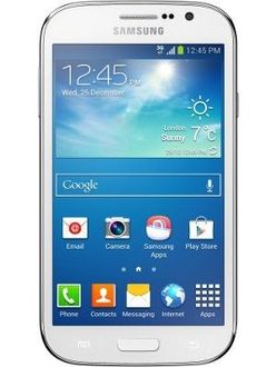 Samsung  Galaxy Grand Neo Price in India