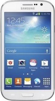 Samsung  Galaxy Grand Neo Price in India