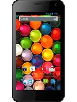 Karbonn Titanium S4 Price in India