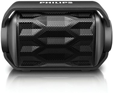 Philips BT2200B/00 Portable Bluetooth Speaker Price in India