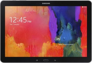 Samsung Galaxy Note Pro 12.2 3G Price in India