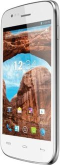 Micromax Bolt A47 Price in India