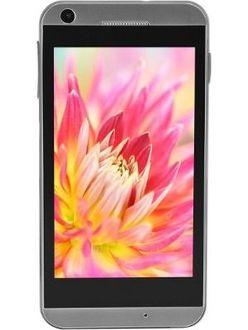 Lava Iris 405 Plus Price in India