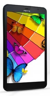 BSNL  Penta Smart PS650 Price in India