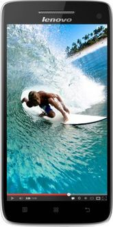Lenovo Vibe X Price in India
