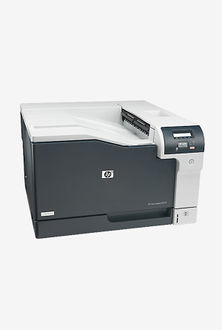 HP CP5225dn Colour Printer Price in India
