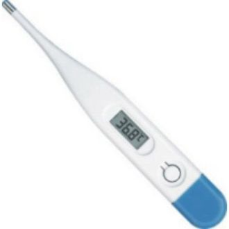 Lifeline Digital Thermometer Price in India