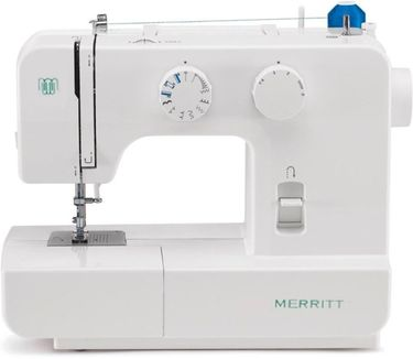 Singer Merritt Sewing Machine Price in India