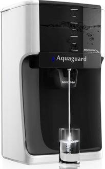 Aqua Grand Magna HD 7 L RO   UV Water Purifier Price in India