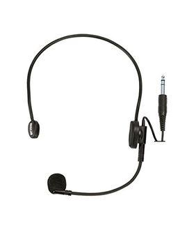 Ahuja HBM50 On Ear Headset Price in India