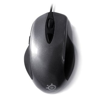 Steelseries Ikari Optical Mouse Price in India