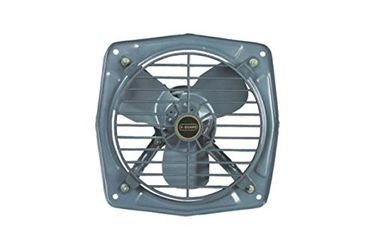 V-Guard Shovair R9 Reverse 225mm Exhaust Fan Price in India